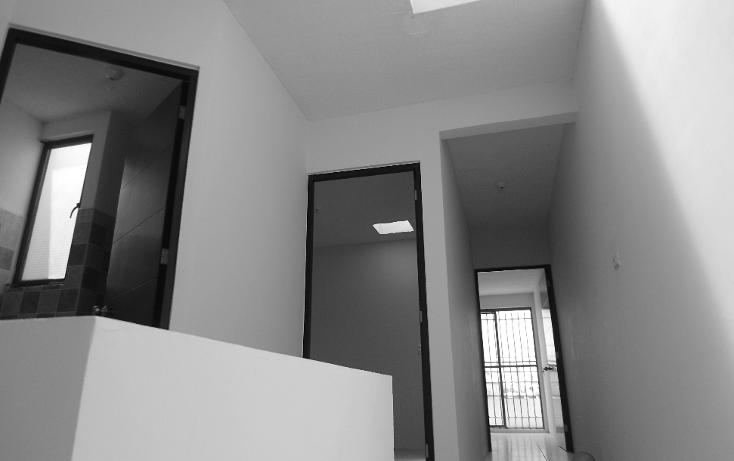 Foto de casa en venta en  , revolución, xalapa, veracruz de ignacio de la llave, 1039181 No. 07