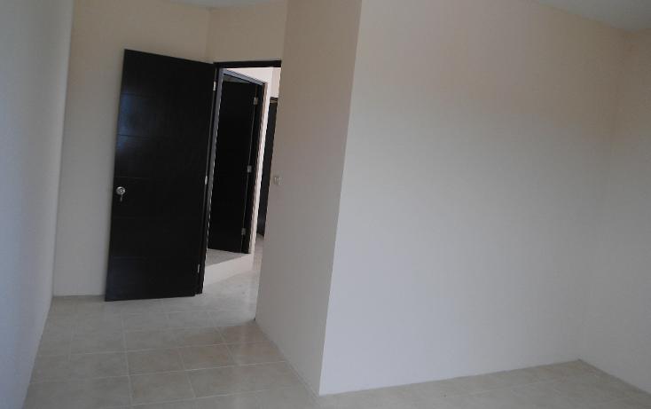 Foto de casa en venta en  , revolución, xalapa, veracruz de ignacio de la llave, 1039181 No. 10