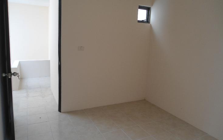 Foto de casa en venta en  , revolución, xalapa, veracruz de ignacio de la llave, 1039181 No. 12