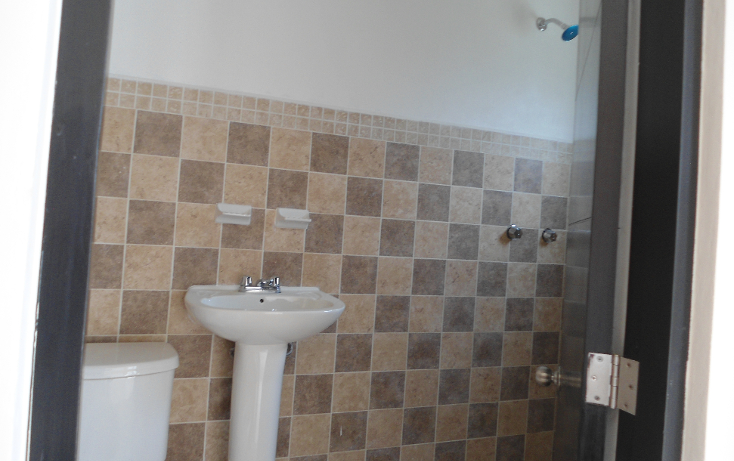 Foto de casa en venta en  , revolución, xalapa, veracruz de ignacio de la llave, 1039181 No. 14
