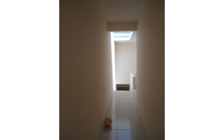 Foto de casa en venta en  , revolución, xalapa, veracruz de ignacio de la llave, 1039181 No. 16