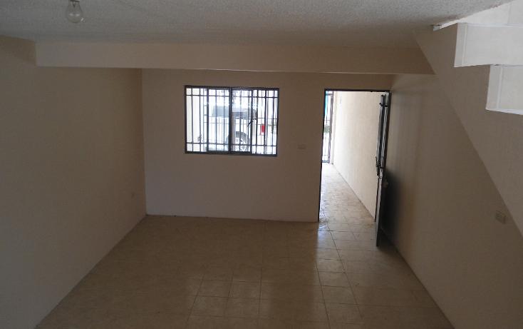 Foto de casa en venta en  , revolución, xalapa, veracruz de ignacio de la llave, 1039181 No. 17