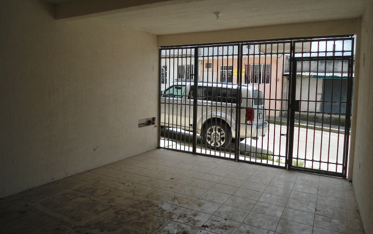 Foto de casa en venta en  , revolución, xalapa, veracruz de ignacio de la llave, 1039181 No. 18