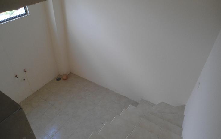 Foto de casa en venta en  , revolución, xalapa, veracruz de ignacio de la llave, 1039181 No. 20