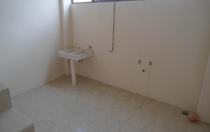 Foto de casa en venta en  , revolución, xalapa, veracruz de ignacio de la llave, 1039181 No. 21