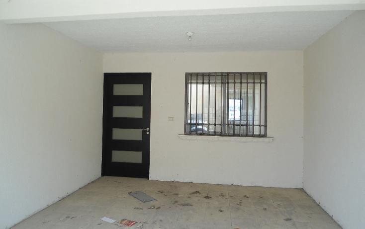 Foto de casa en venta en  , revolución, xalapa, veracruz de ignacio de la llave, 1040673 No. 03