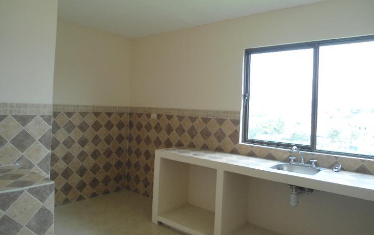 Foto de casa en venta en  , revolución, xalapa, veracruz de ignacio de la llave, 1040673 No. 05