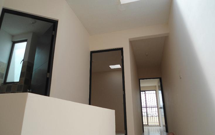 Foto de casa en venta en  , revolución, xalapa, veracruz de ignacio de la llave, 1040673 No. 07