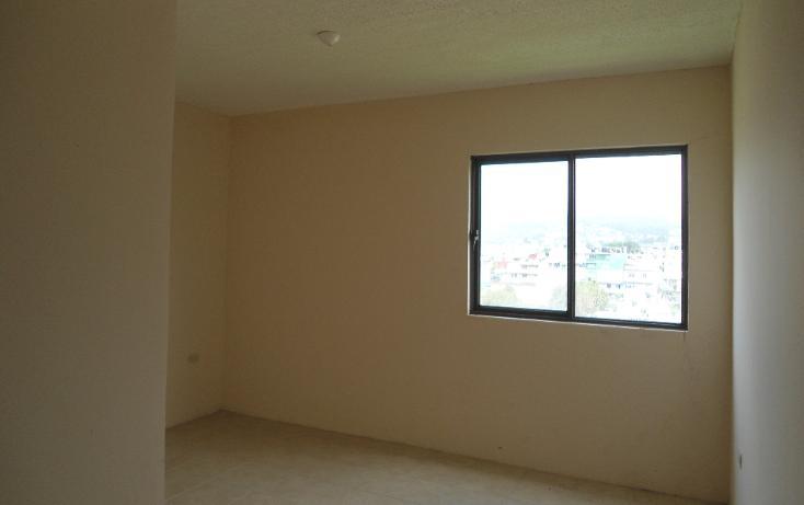 Foto de casa en venta en  , revolución, xalapa, veracruz de ignacio de la llave, 1040673 No. 09