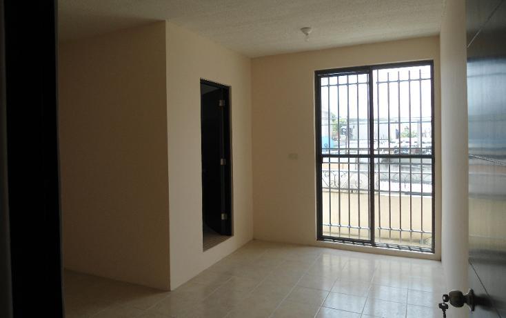 Foto de casa en venta en  , revolución, xalapa, veracruz de ignacio de la llave, 1040673 No. 13