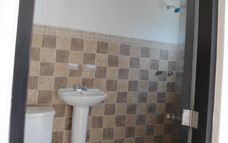Foto de casa en venta en  , revolución, xalapa, veracruz de ignacio de la llave, 1040673 No. 14