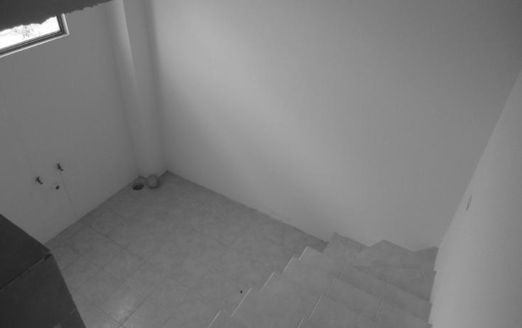 Foto de casa en venta en  , revolución, xalapa, veracruz de ignacio de la llave, 1091223 No. 22