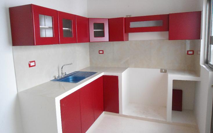 Foto de casa en venta en  , revolución, xalapa, veracruz de ignacio de la llave, 1091725 No. 04