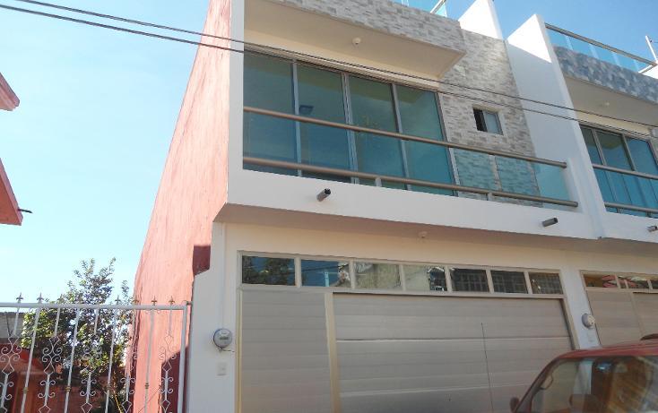 Foto de casa en venta en  , revolución, xalapa, veracruz de ignacio de la llave, 1091725 No. 06
