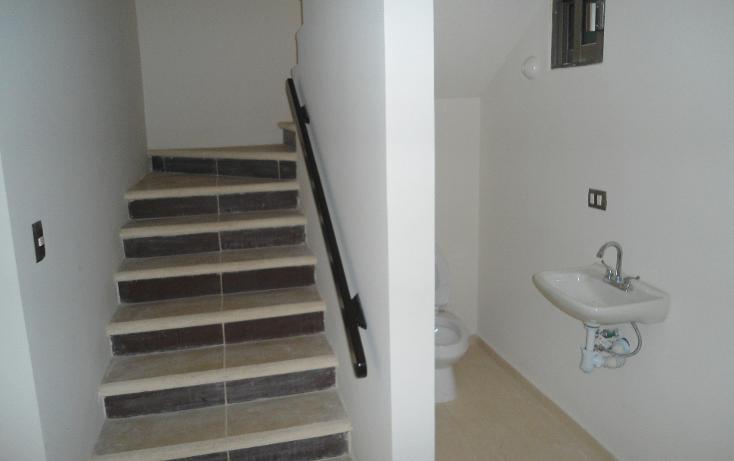 Foto de casa en venta en  , revolución, xalapa, veracruz de ignacio de la llave, 1091725 No. 07