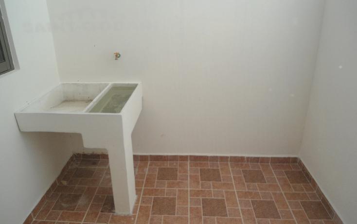 Foto de casa en venta en  , revolución, xalapa, veracruz de ignacio de la llave, 1091725 No. 09