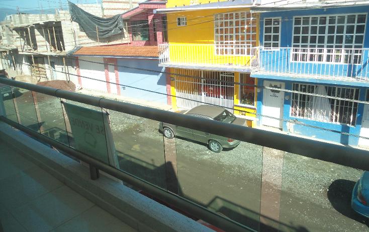 Foto de casa en venta en  , revolución, xalapa, veracruz de ignacio de la llave, 1091725 No. 10