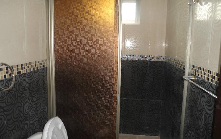 Foto de casa en venta en  , revolución, xalapa, veracruz de ignacio de la llave, 1091725 No. 14
