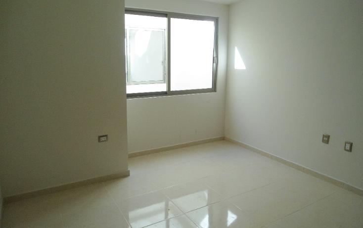 Foto de casa en venta en  , revolución, xalapa, veracruz de ignacio de la llave, 1091725 No. 15