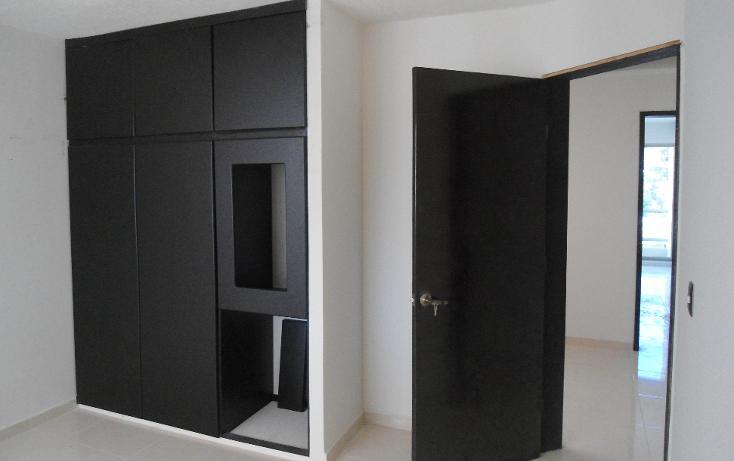 Foto de casa en venta en  , revolución, xalapa, veracruz de ignacio de la llave, 1091725 No. 16