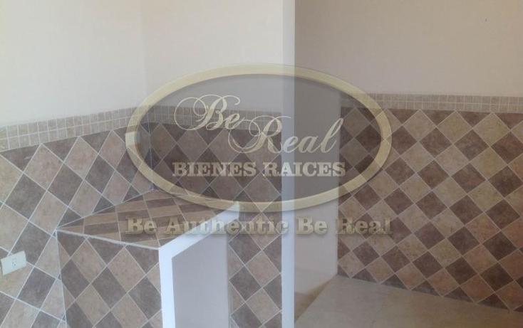 Foto de casa en venta en  , revolución, xalapa, veracruz de ignacio de la llave, 1222177 No. 03