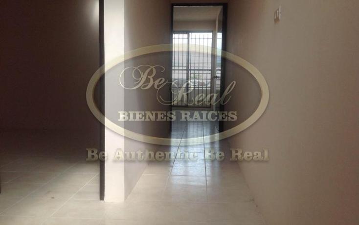 Foto de casa en venta en  , revolución, xalapa, veracruz de ignacio de la llave, 1222177 No. 05