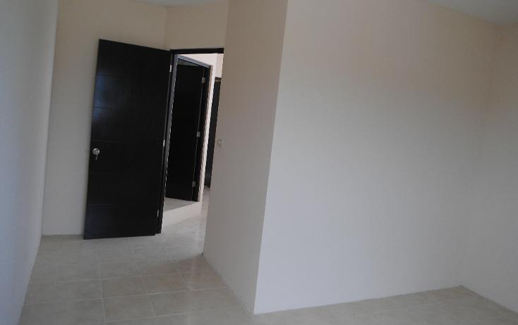 Foto de casa en venta en  , revolución, xalapa, veracruz de ignacio de la llave, 1268083 No. 06