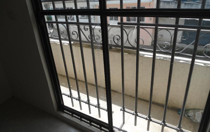 Foto de casa en venta en  , revolución, xalapa, veracruz de ignacio de la llave, 1268083 No. 12