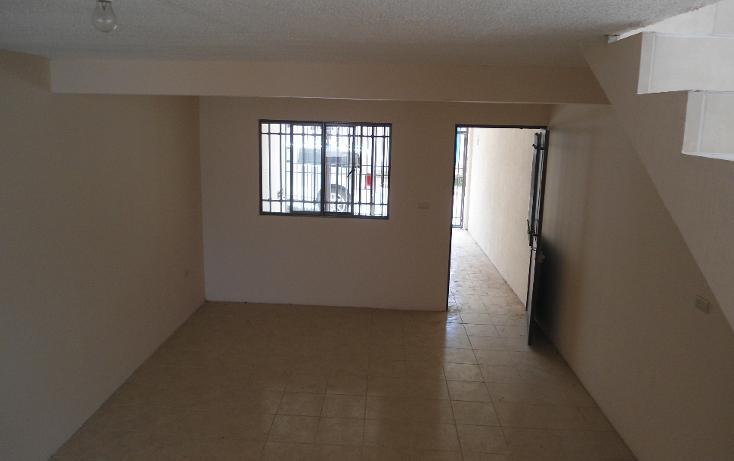 Foto de casa en venta en  , revolución, xalapa, veracruz de ignacio de la llave, 1268083 No. 14