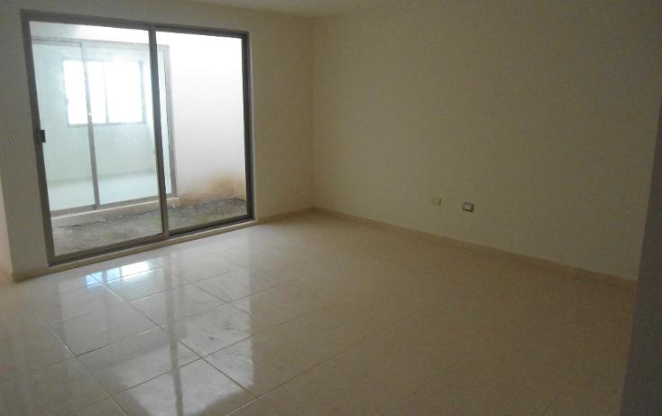 Foto de casa en venta en  , revolución, xalapa, veracruz de ignacio de la llave, 1299931 No. 02