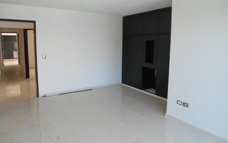 Foto de casa en venta en  , revolución, xalapa, veracruz de ignacio de la llave, 1299931 No. 04