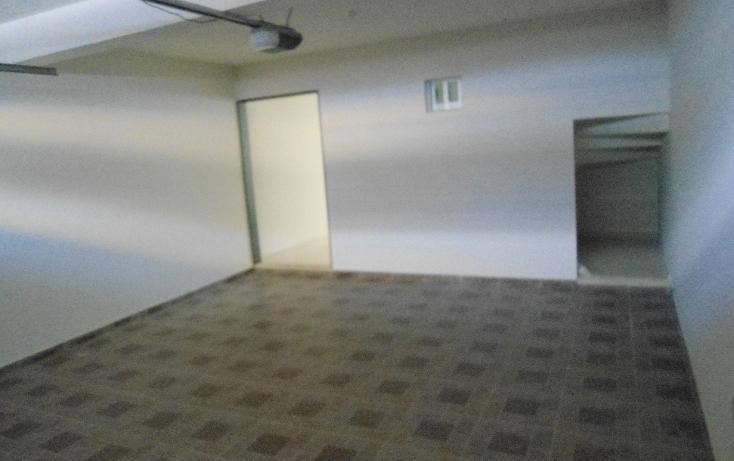 Foto de casa en venta en  , revolución, xalapa, veracruz de ignacio de la llave, 1299931 No. 06