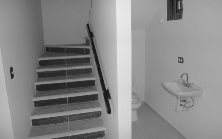 Foto de casa en venta en  , revolución, xalapa, veracruz de ignacio de la llave, 1299931 No. 08
