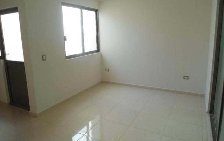 Foto de casa en venta en  , revolución, xalapa, veracruz de ignacio de la llave, 1299931 No. 09