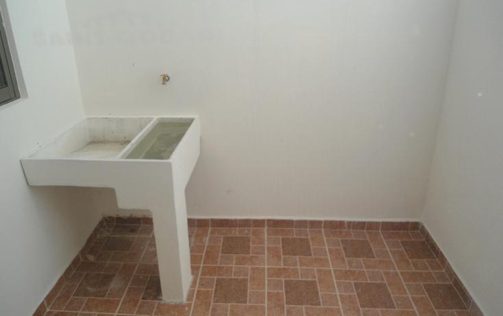 Foto de casa en venta en  , revolución, xalapa, veracruz de ignacio de la llave, 1299931 No. 10