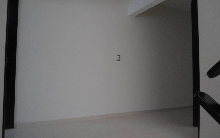 Foto de casa en venta en  , revolución, xalapa, veracruz de ignacio de la llave, 1299931 No. 11