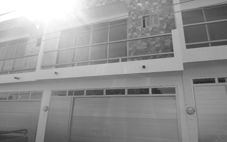 Foto de casa en venta en  , revolución, xalapa, veracruz de ignacio de la llave, 1299931 No. 13