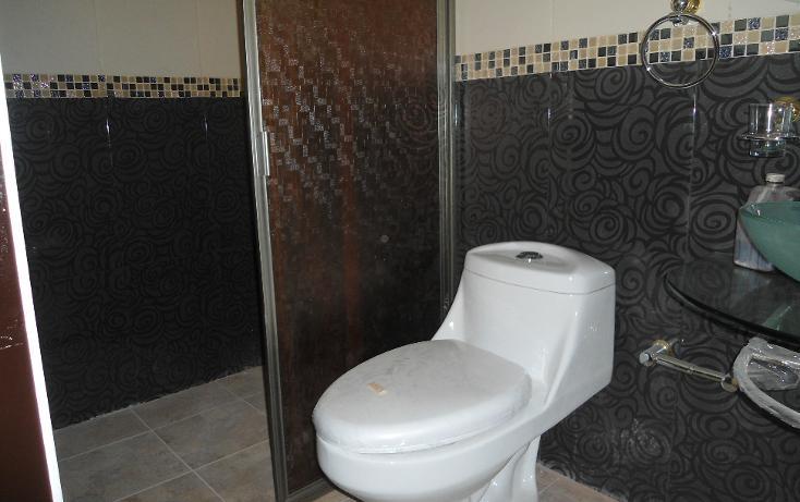Foto de casa en venta en  , revolución, xalapa, veracruz de ignacio de la llave, 1299931 No. 17