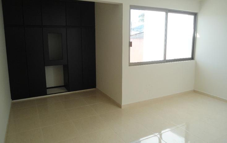 Foto de casa en venta en  , revolución, xalapa, veracruz de ignacio de la llave, 1299931 No. 18