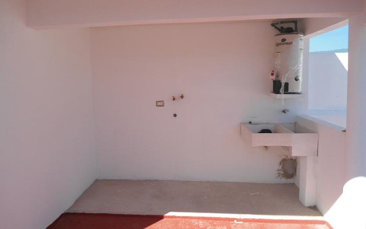 Foto de casa en venta en  , revolución, xalapa, veracruz de ignacio de la llave, 1299931 No. 20