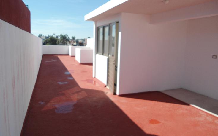 Foto de casa en venta en  , revolución, xalapa, veracruz de ignacio de la llave, 1299931 No. 22