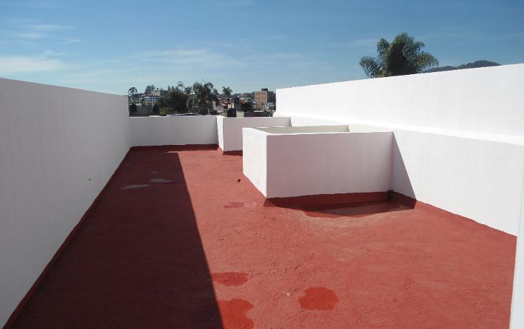 Foto de casa en venta en  , revolución, xalapa, veracruz de ignacio de la llave, 1299931 No. 23