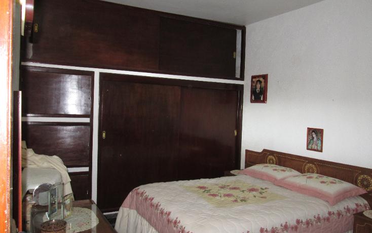 Foto de casa en venta en  , revolución, xalapa, veracruz de ignacio de la llave, 1380861 No. 03