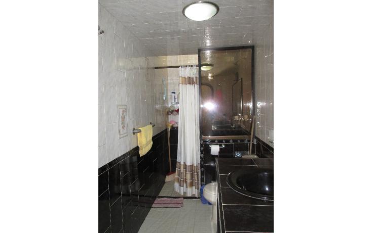 Foto de casa en venta en  , revolución, xalapa, veracruz de ignacio de la llave, 1380861 No. 04