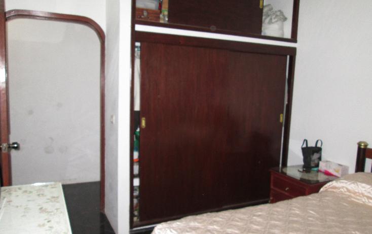 Foto de casa en venta en  , revolución, xalapa, veracruz de ignacio de la llave, 1380861 No. 05
