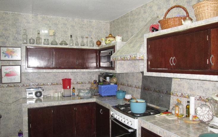 Foto de casa en venta en  , revolución, xalapa, veracruz de ignacio de la llave, 1380861 No. 06
