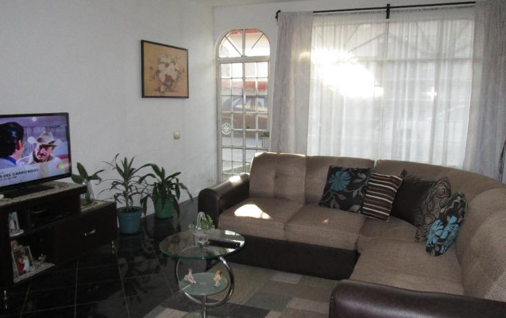 Foto de casa en venta en  , revolución, xalapa, veracruz de ignacio de la llave, 1380861 No. 09