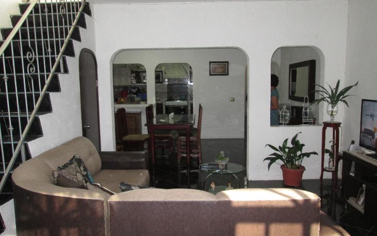 Foto de casa en venta en  , revolución, xalapa, veracruz de ignacio de la llave, 1380861 No. 10
