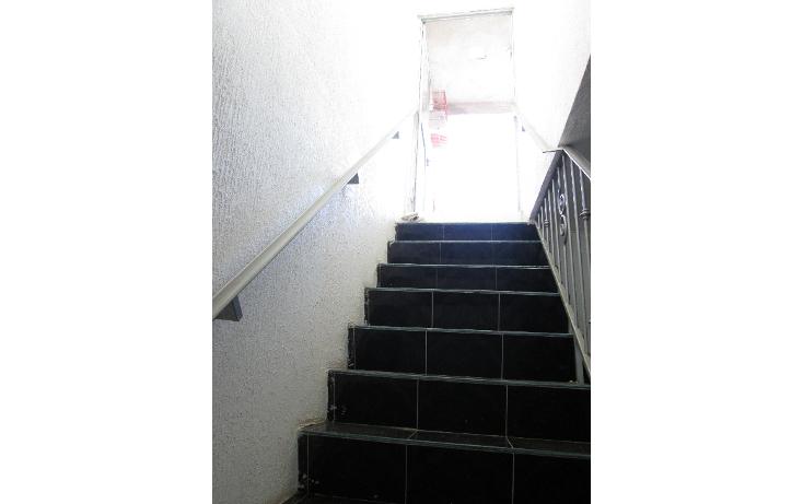 Foto de casa en venta en  , revolución, xalapa, veracruz de ignacio de la llave, 1380861 No. 11