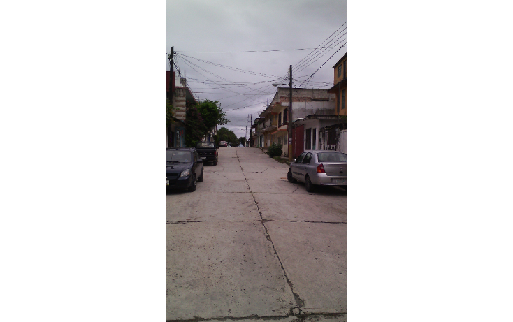 Foto de casa en venta en  , revolución, xalapa, veracruz de ignacio de la llave, 1489337 No. 03